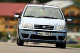 Fiat Punto 13 JTD