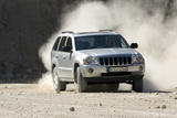 Jeep Grand Cherokee 57 Hemi Limited