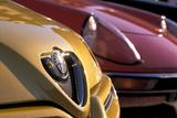Alfa Romeo Spider 20 Twin Spark