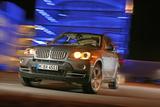 BMW X5 48i