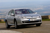 Renault Laguna 20 dCi FAP Dynamique