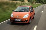 Renault Twingo 12 16V Expression