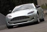 Aston Martin Jet 2 Bertone