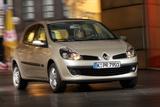 Renault Clio 15 dCi