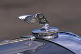 Bentley 3 1/2 Liter