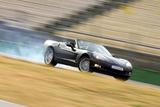Chevrolet Corvette C6 Cabrio