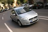 Fiat Grande Punto 14 8V