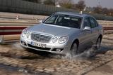 Mercedes E 350 Elegance