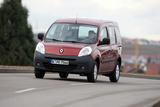 Renault Kangoo 16 16V