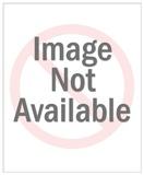 Kurt Cobain (Obscene Calls to Myself)