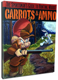 Carrots And Ammo