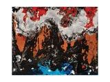 Rhapsody of the Elements  2012