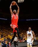 Houston Rockets v Golden State Warriors - Game Five