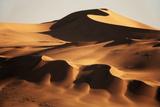 Namibia  Namib Naukluft National Park  World Tallest Desert Dunes