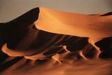 Namibia  Namib Naukluft National Park  World Tallest Dunes