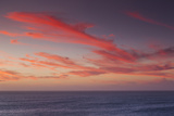 Southwest Australia  Prevelly  Surfers Point  Dusk
