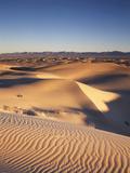 California  Imperial Sand Dunes  Glamis Sand Dunes