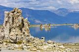 USA  California  Mono Lake South Tufa Reserve