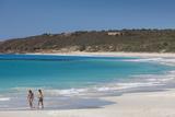 Southwest Australia  Cape Naturaliste  Bunker Bay