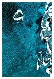 Rust Ocean III