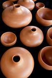 Santa Fe  New Mexico  United States Native Pottery