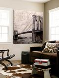 Bridges of Old