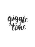 Giggle Time