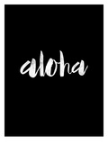 Aloha BLK