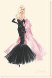 Stealing the Spotlight™ Barbie® Doll (2009)