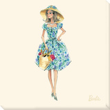 Market Day™ Barbie® Fashion