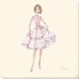 Southern Charm™ Barbie® Fashion