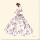 Violette™ Barbie® Fashion