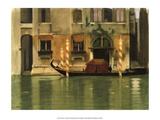 Venice  1914