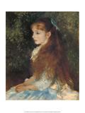 Irene Cahen d'Anvers  1879