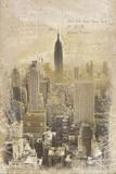 New York Vintage