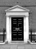 London Doors I