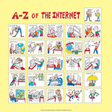 A - Z of the Internet