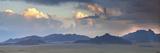 Namib Rand Skies