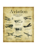 Aviation 2