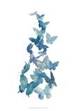 Butterfly Falls II