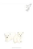 Baby Animals II