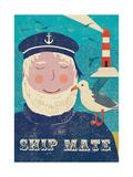 Ship Mate