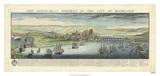 Buck's View - Rochester