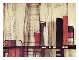 Inner City I