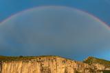 Regenbogen  Rainbow
