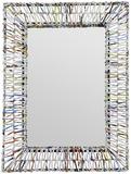 Malone Mirror
