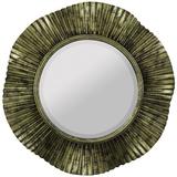 Robin Mirror