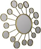 Ivy Mirror
