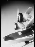 Douglas Dolphin Seaplane