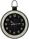 Zocha Clock